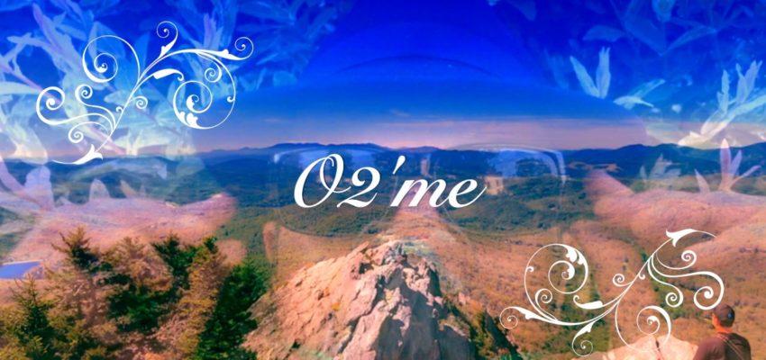 o2me_official_artwork_23May19