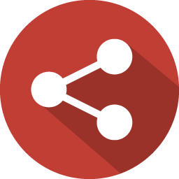 red-share-icon-12