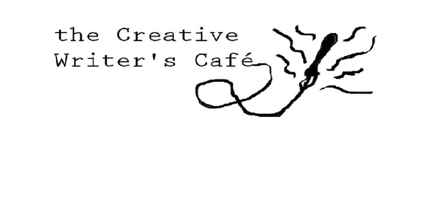 creative writers cafe fblogo