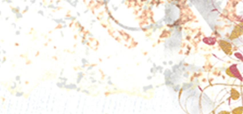 KMO_Banner_Art2Talk
