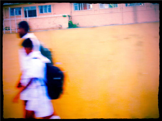 srilanka_school_children