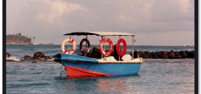 boatinsrilanka