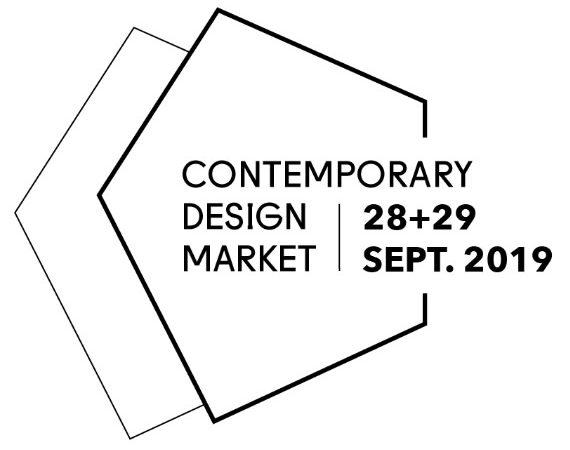 Contemporary Design Market