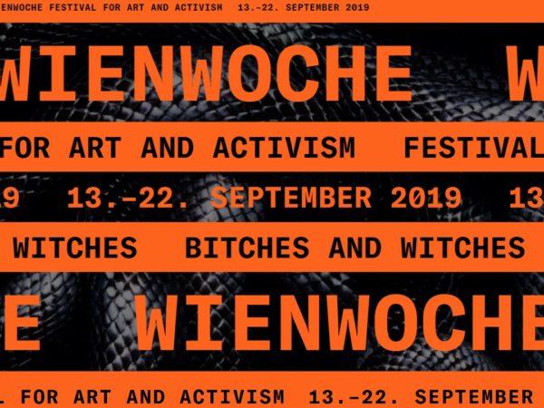 Wienwoche – Vienna