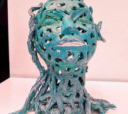 How To Sell Art Online Like A Creative Genius … Brainard Carey